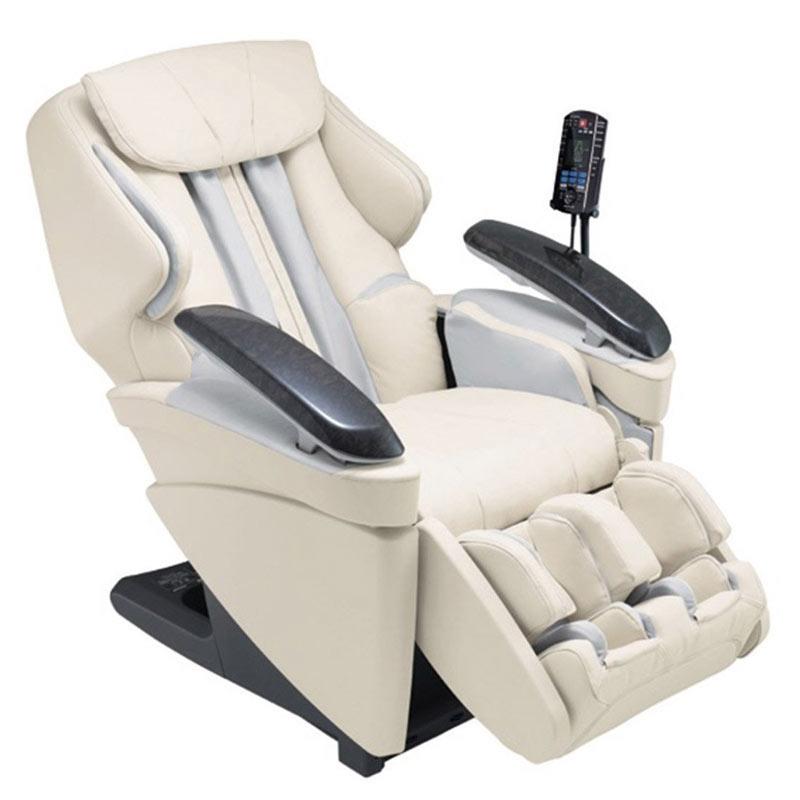 Fauteuil de massage Panasonic MA70
