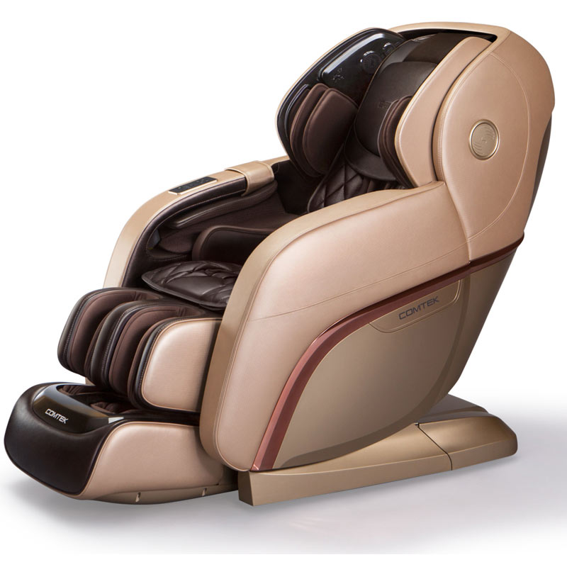 Fauteuil Relax 8900
