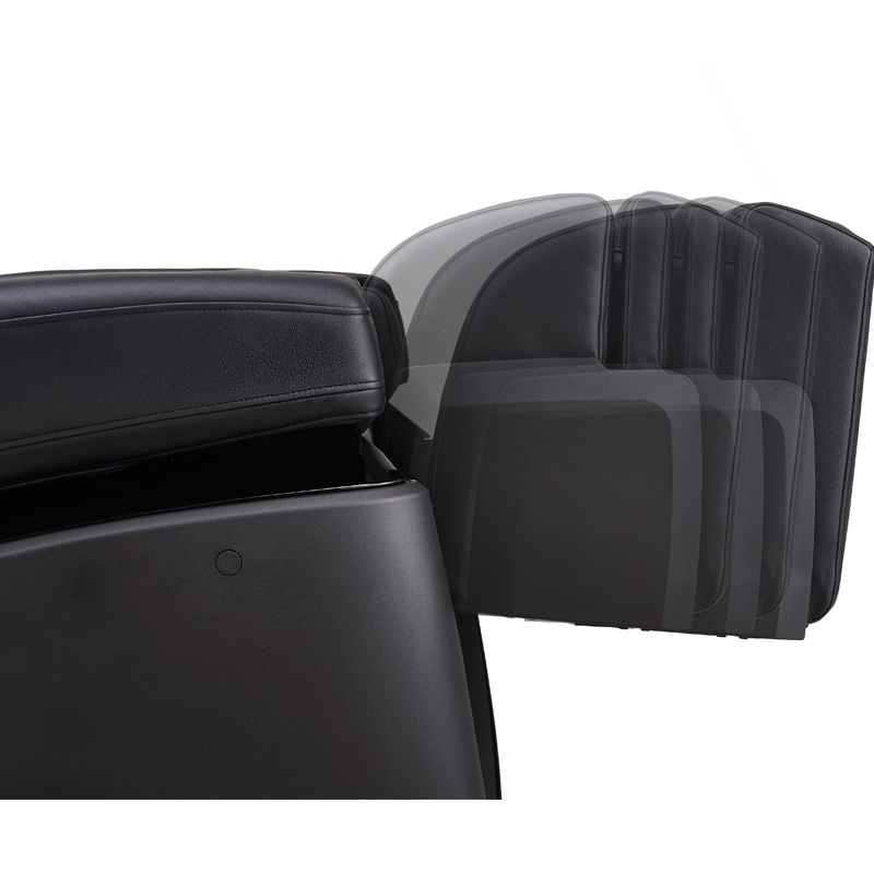 Support extensible pour les jambe