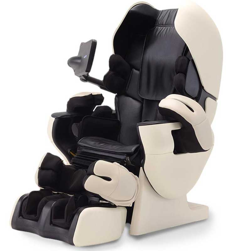 Fauteuil massant Inada Therapina Robo