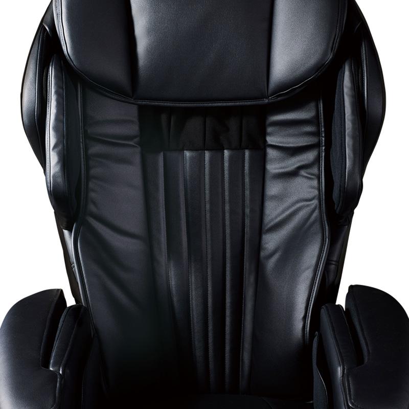 Un fauteuil de massage pour bien dormir!