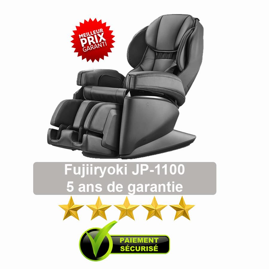 fujiryoki jp-1100