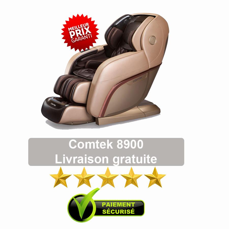 fauteuil massant 1